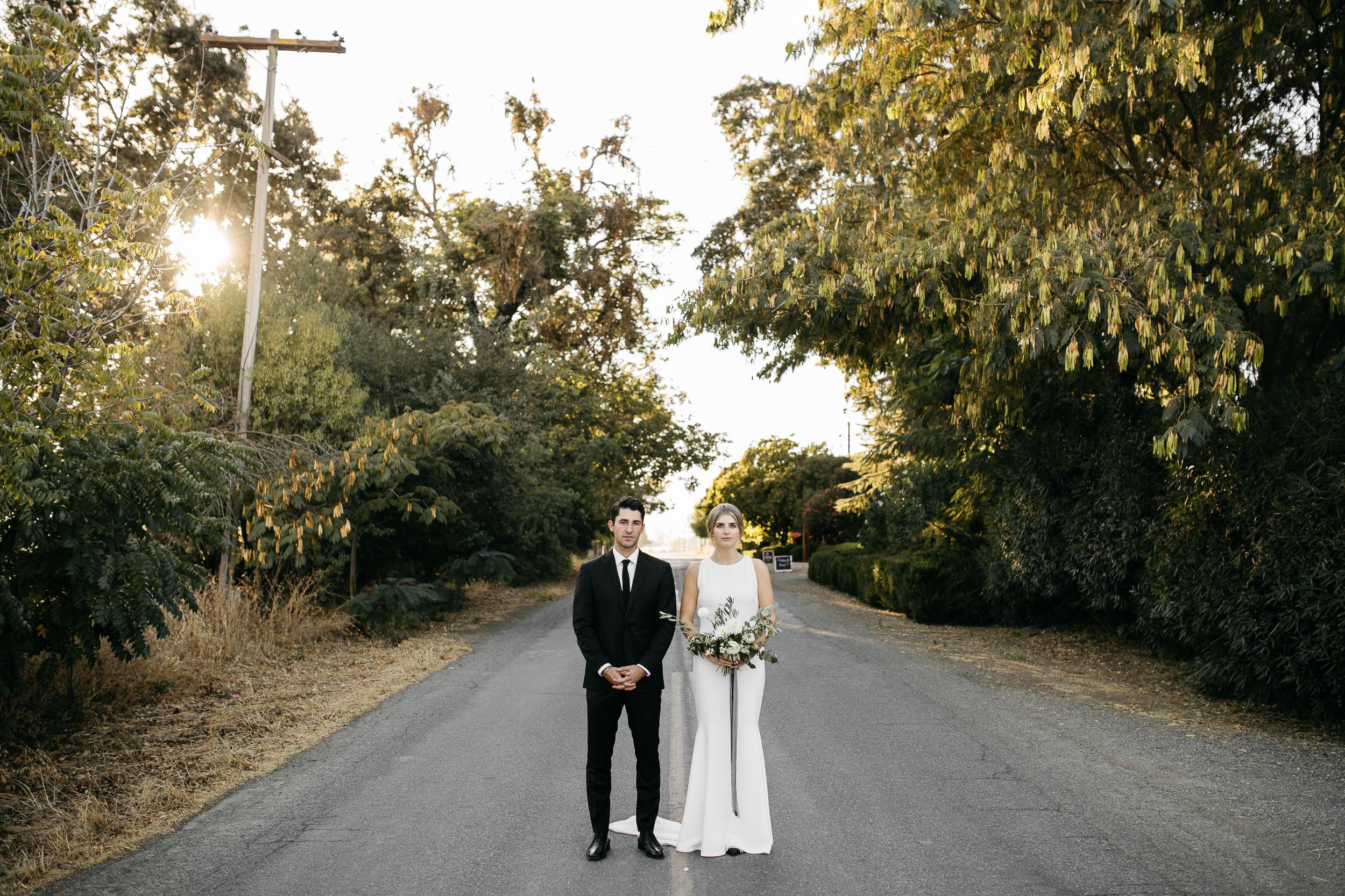 Lauren_Graham_Park_Winters_California_Wedding_JeanLaurentGaudy_477.jpg