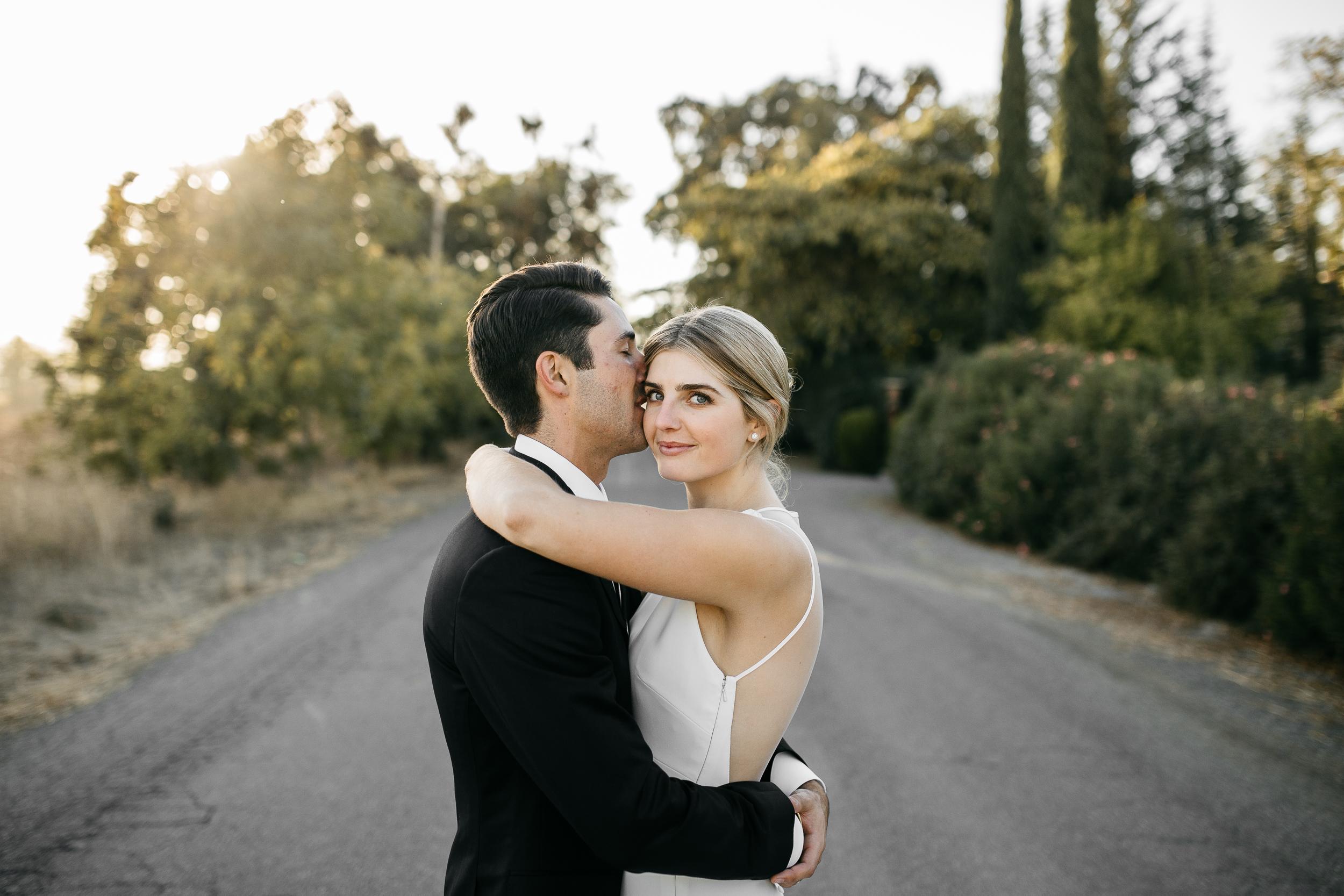Lauren_Graham_Park_Winters_California_Wedding_JeanLaurentGaudy_507.jpg