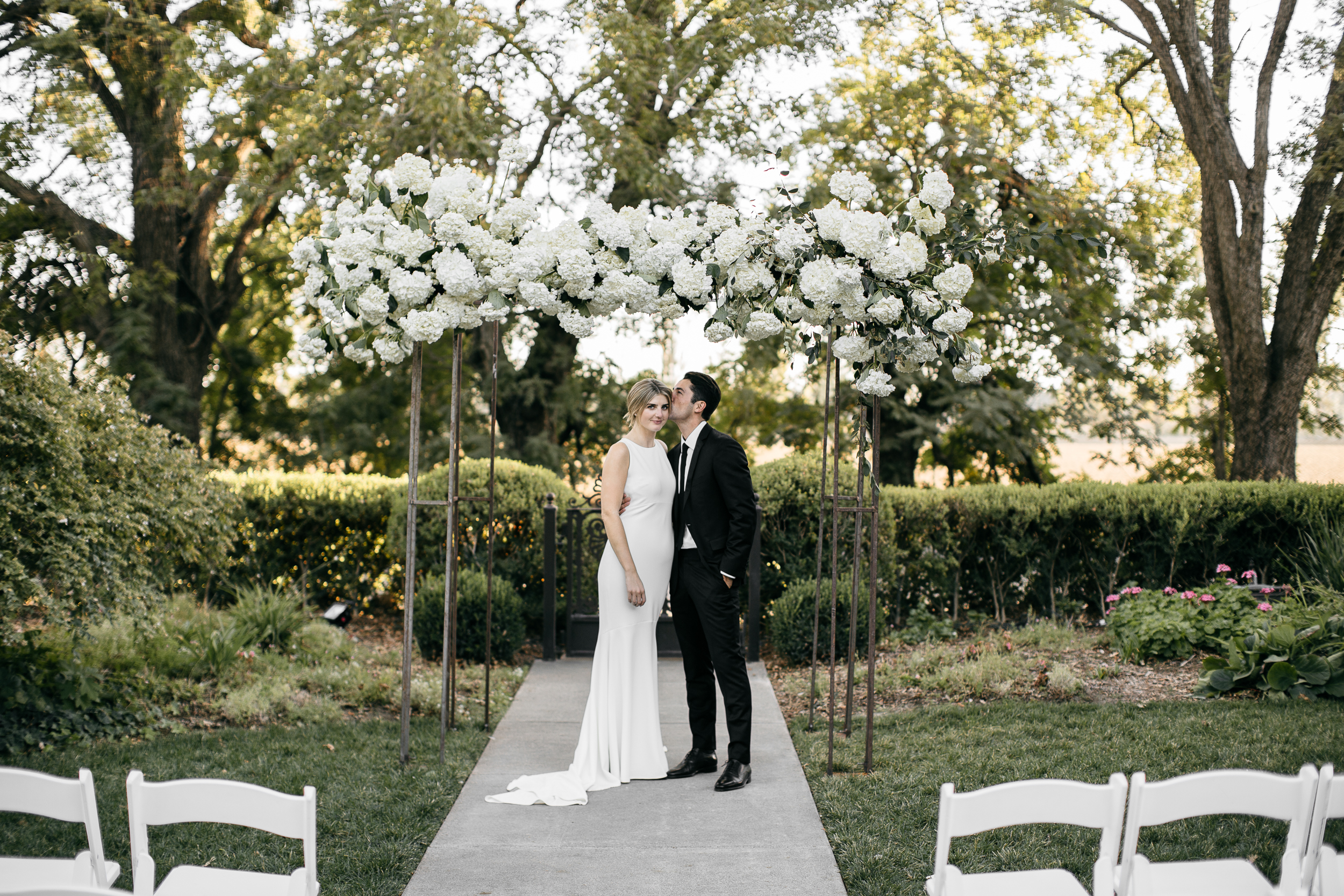 Lauren_Graham_Park_Winters_California_Wedding_JeanLaurentGaudy_522.jpg