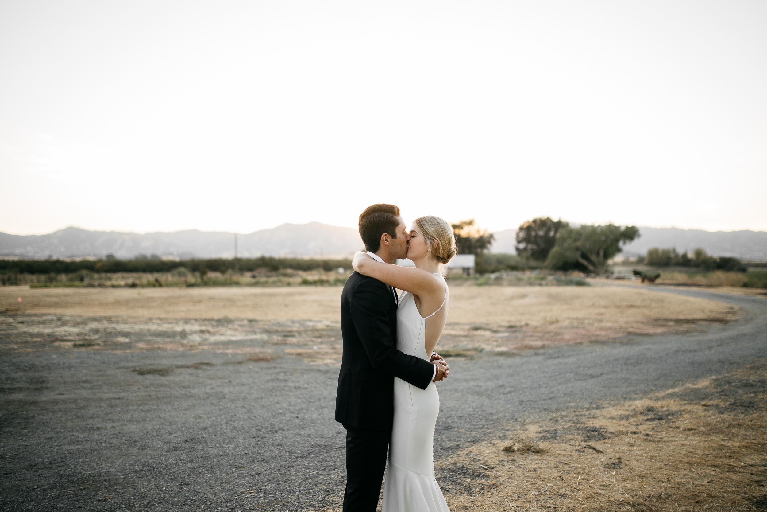 Lauren_Graham_Park_Winters_California_Wedding_JeanLaurentGaudy_586.jpg