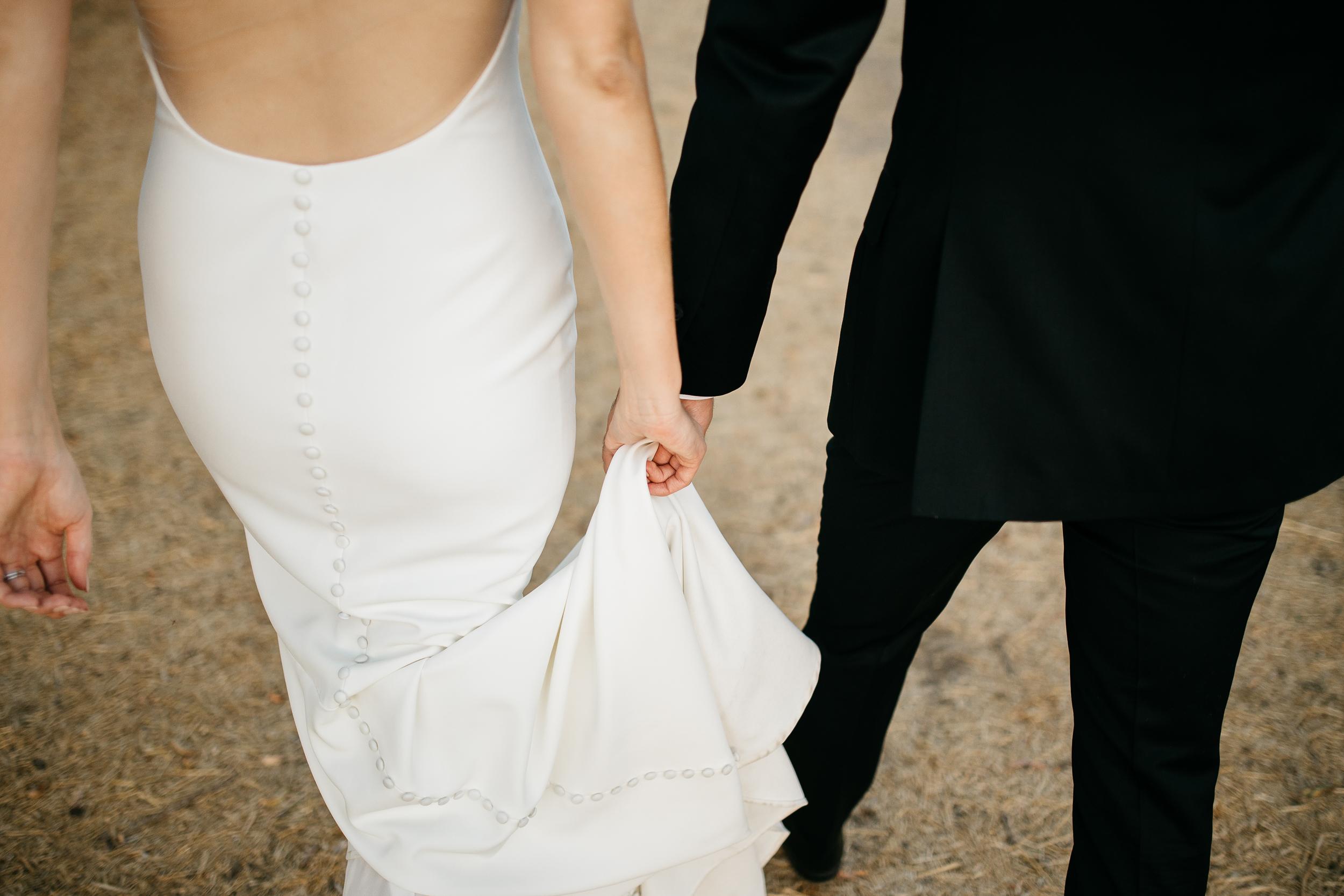 Lauren_Graham_Park_Winters_California_Wedding_JeanLaurentGaudy_593.jpg
