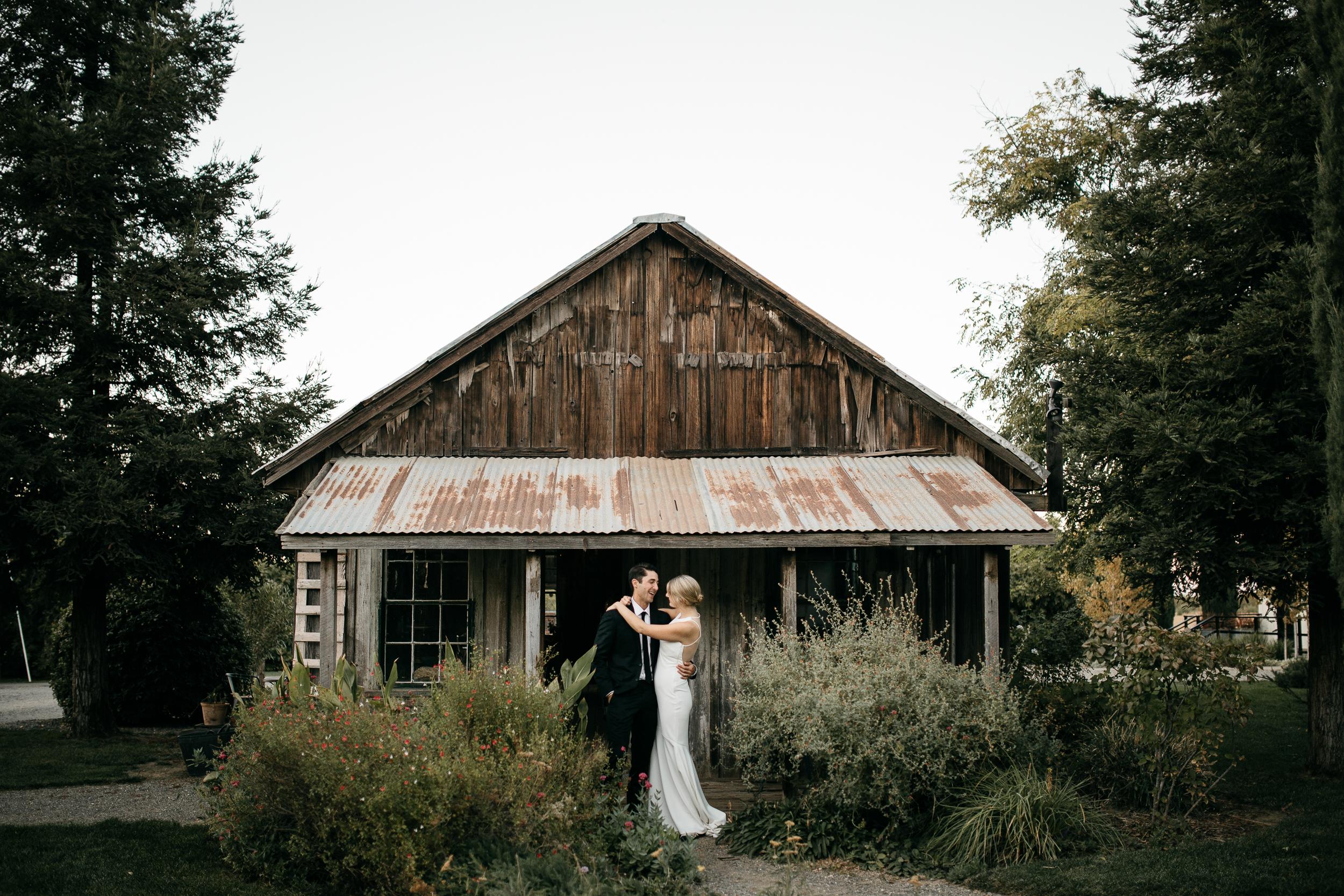 Lauren_Graham_Park_Winters_California_Wedding_JeanLaurentGaudy_601.jpg