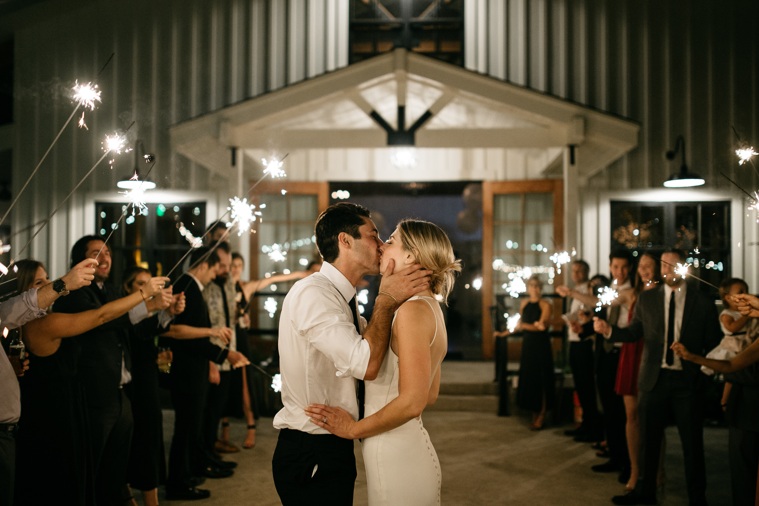 Lauren_Graham_Park_Winters_California_Wedding_JeanLaurentGaudy_875.jpg
