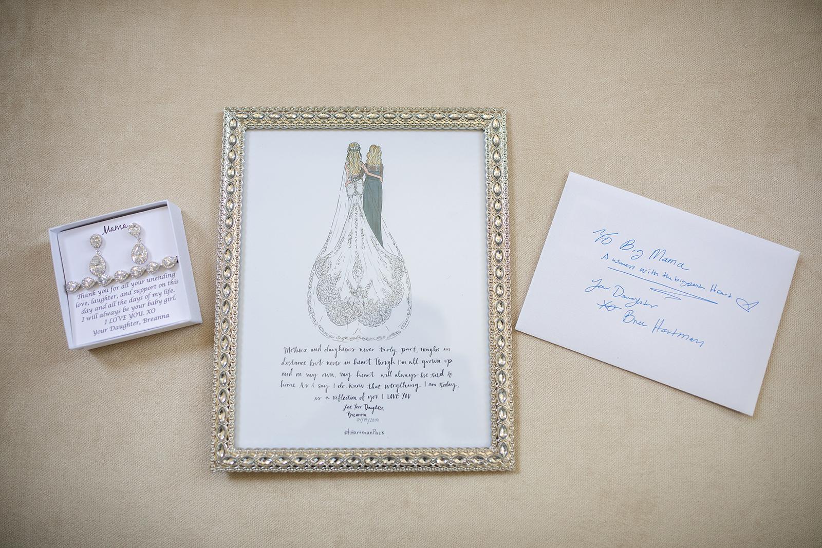 WeddingPhotos-109.jpg
