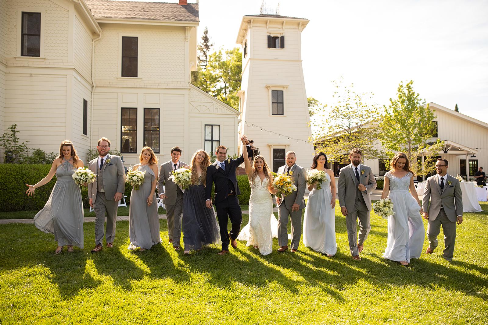 WeddingPhotos-255.jpg