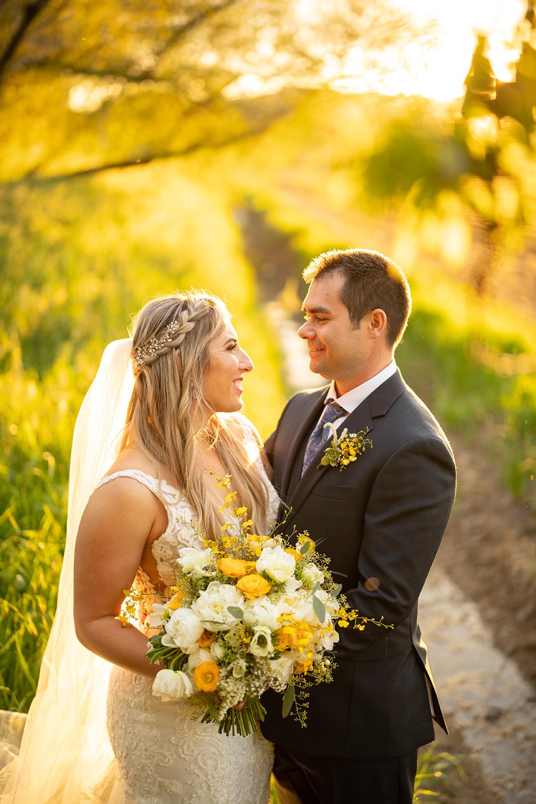 WeddingPhotos-587.jpg