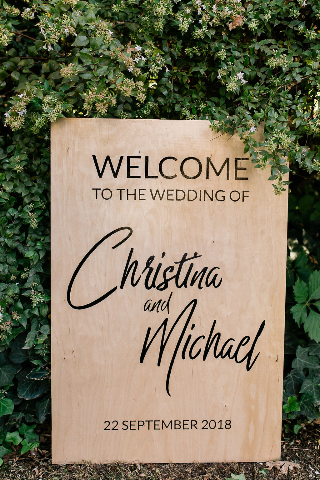 Christina_Mike_Reception-12.jpg