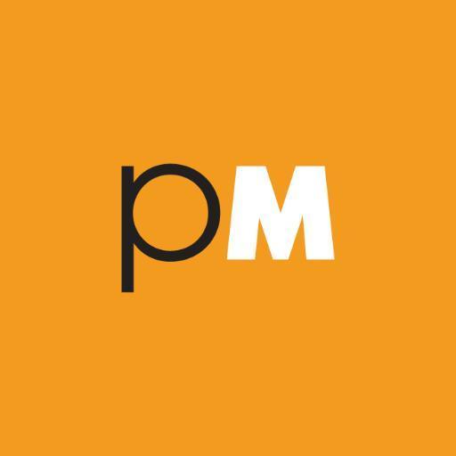 PopMatters_Logo_square.jpg