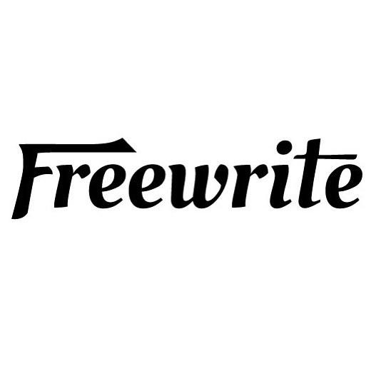 Freewrite logo.jpg