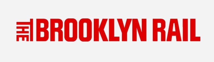 Brooklyn Rail logo.jpg