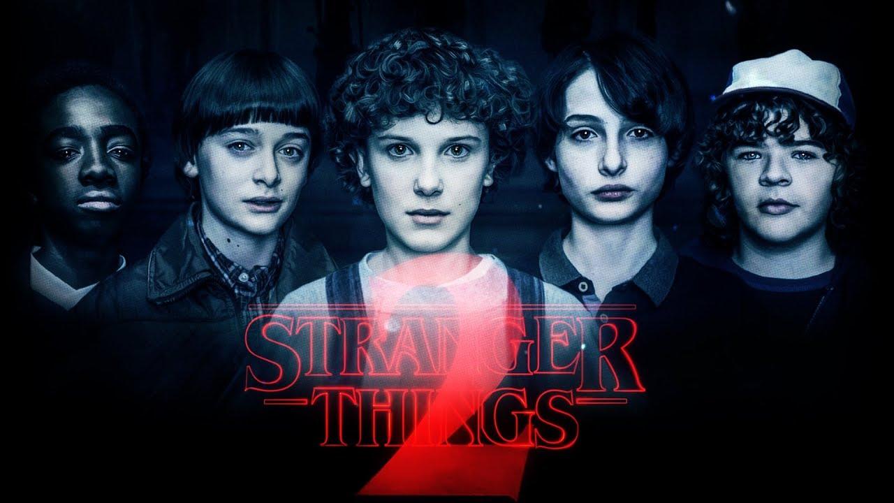 Stranger things 2 banner.jpg