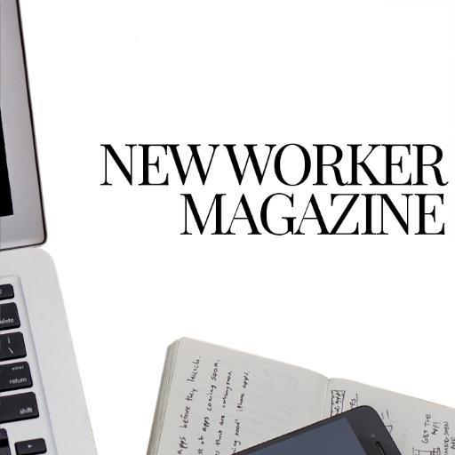 New Worker Mag.jpg