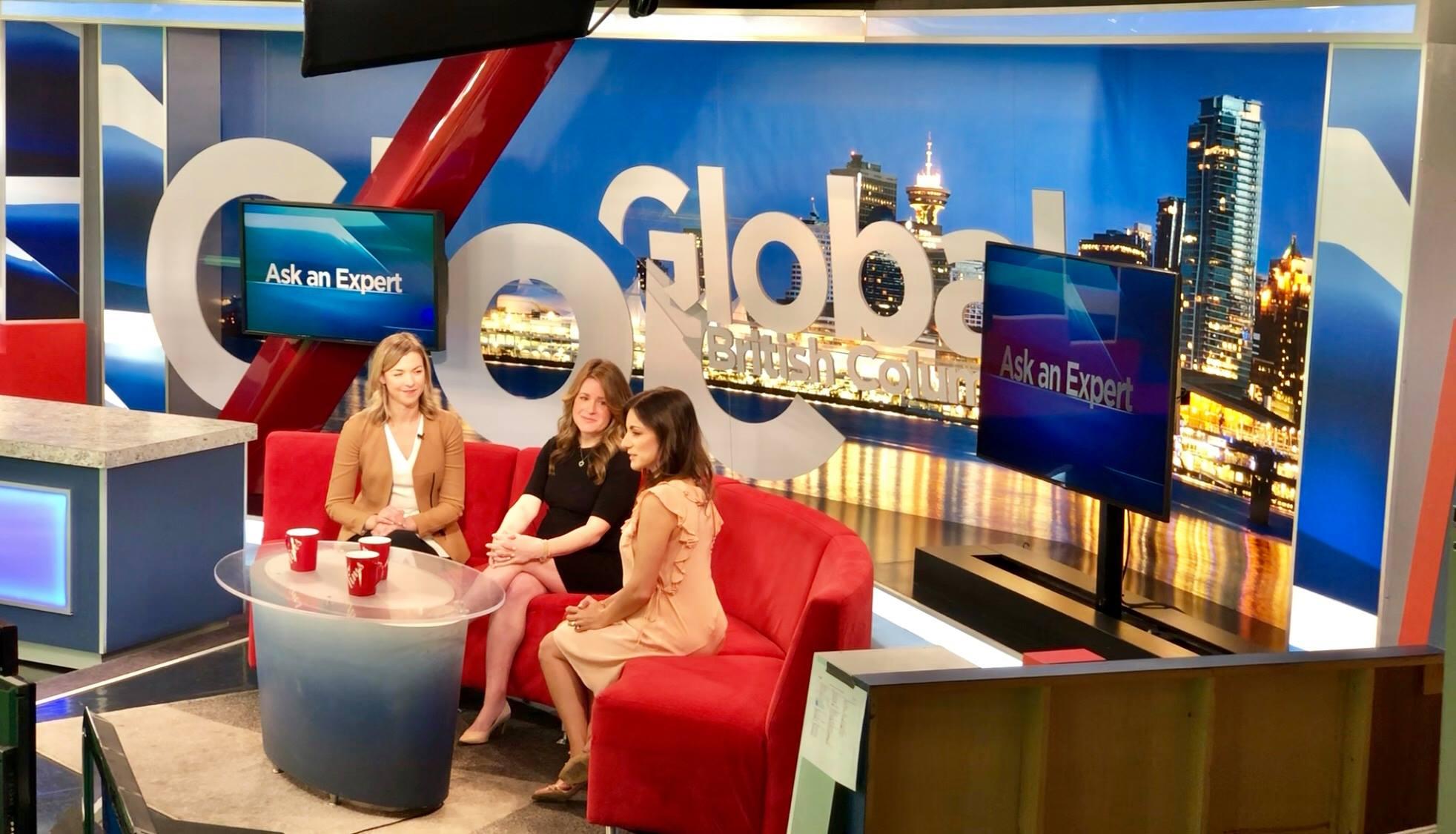 Marissa Elliott - Vancouver.jpg