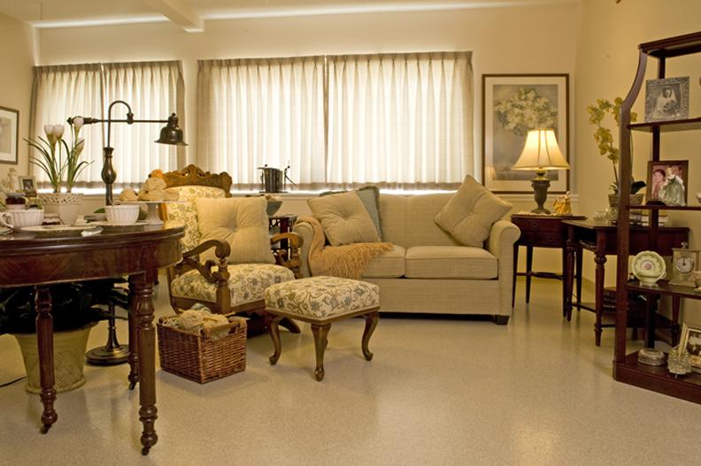 BCC interior07.jpg