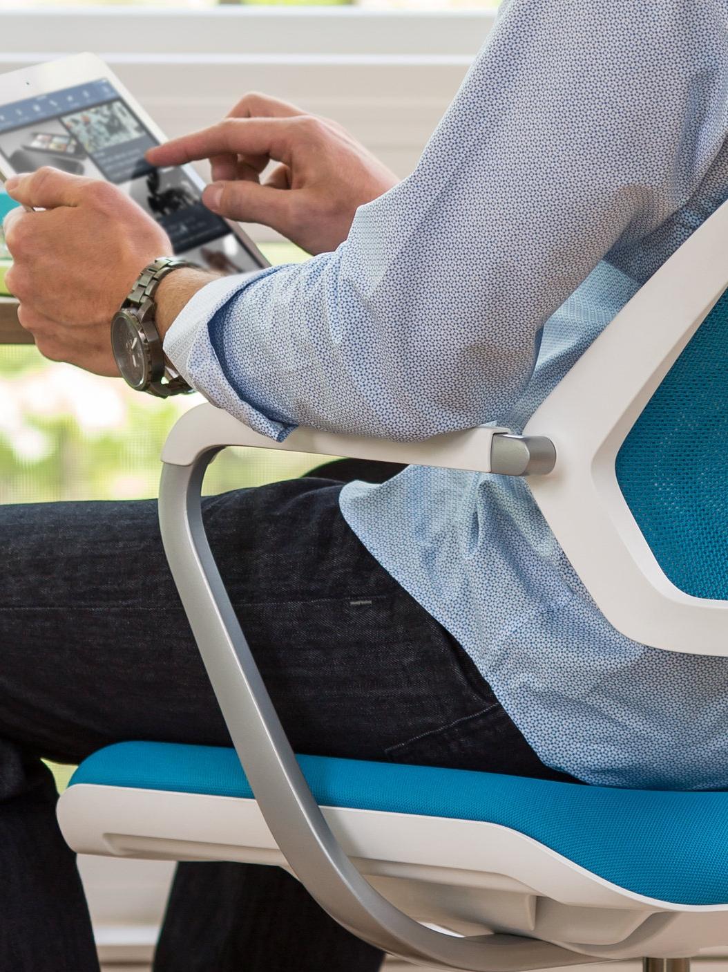 Ergonomic_Chair.jpg