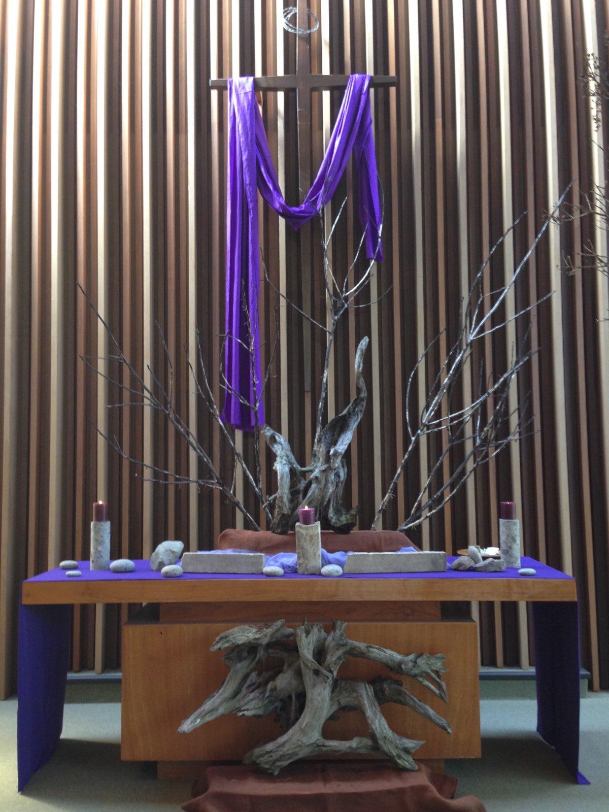 Lent begins 2019.jpg