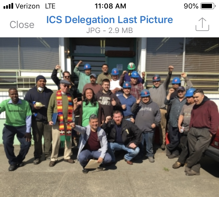 IEJC delegation to ICS.jpg
