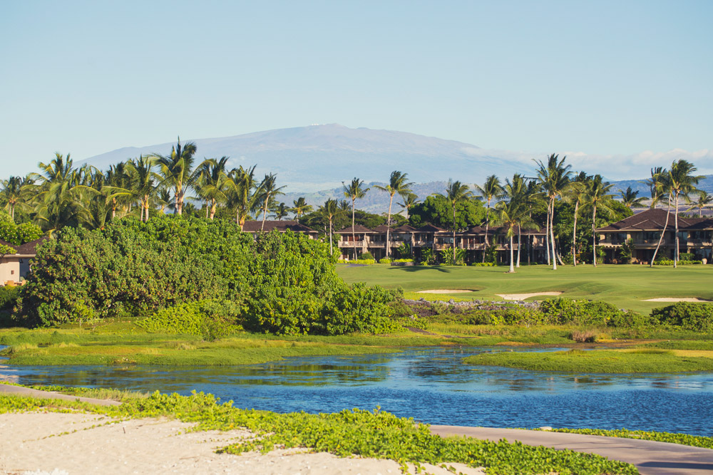 Four-Seasons-Resort-Hualalai 01.JPG