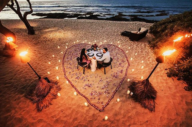 Love is a beautiful thing! Happy Valentines Day Everyone!!! @fshualalai @fshualalaievents @flowersbyheidi @fletchphotography . . . . . . #happyvalentinesday❤️ #escapetohualalai #fourseasonshualalai #fourseasonshotel #hawaiibrides #theknotwedding #pacificweddings #beachlovers