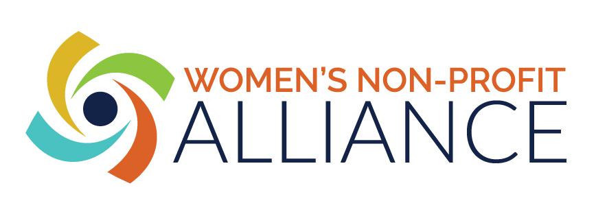 womens-non-profit-alliance
