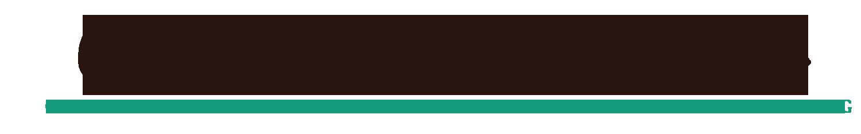 give-hope-give-joy