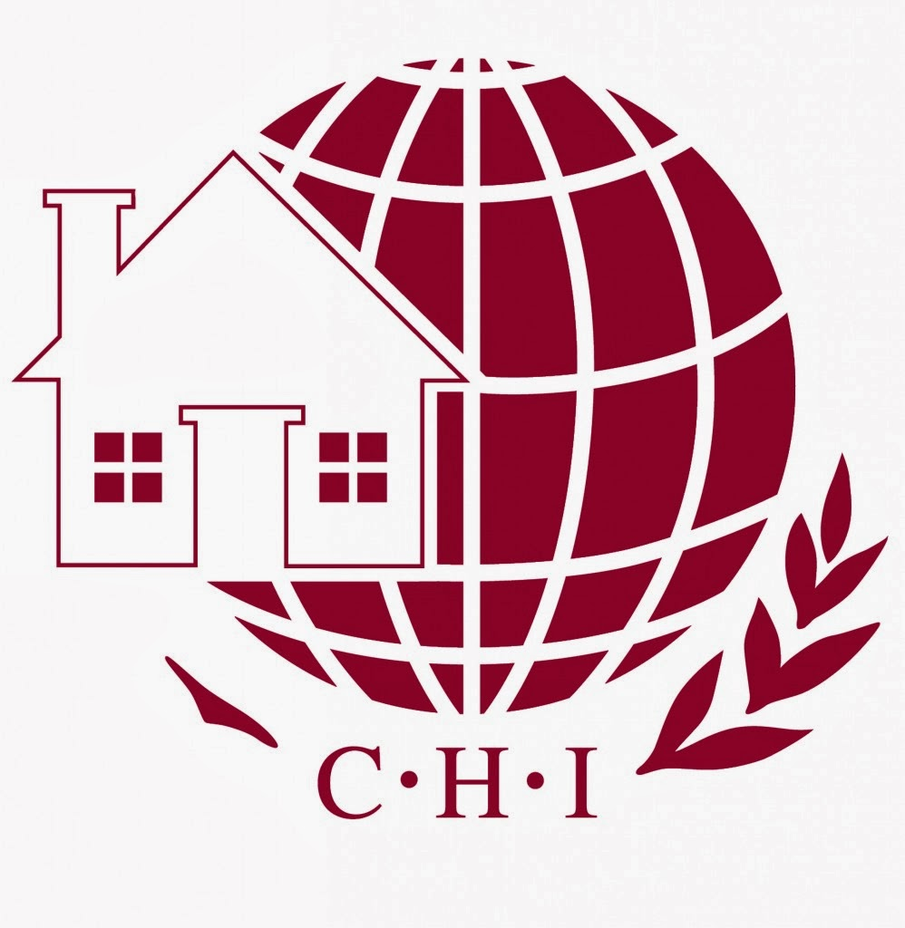 Cultural-Homestay-Logo-998x1024.jpg