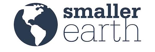 smaller earth logo.jpeg