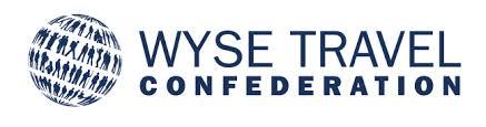 WYSTC logo.jpeg