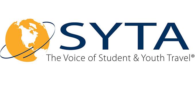 SYTA logo.jpg