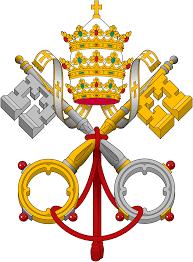 Vatican-logo-2.png
