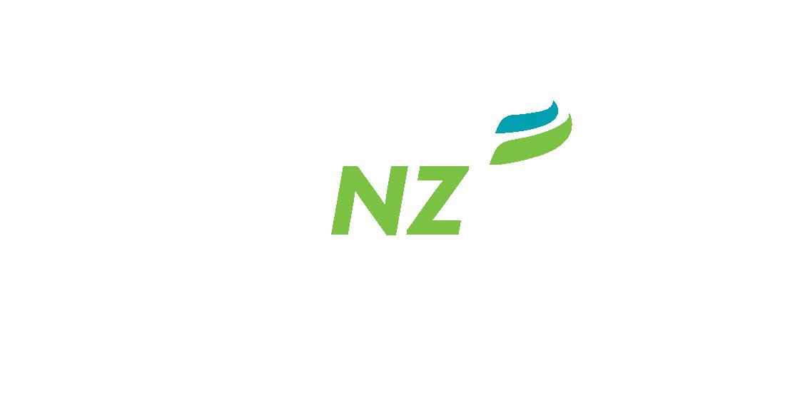 DairyNZ Logo.png