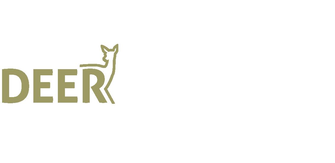 Deer Research Logo 2.png
