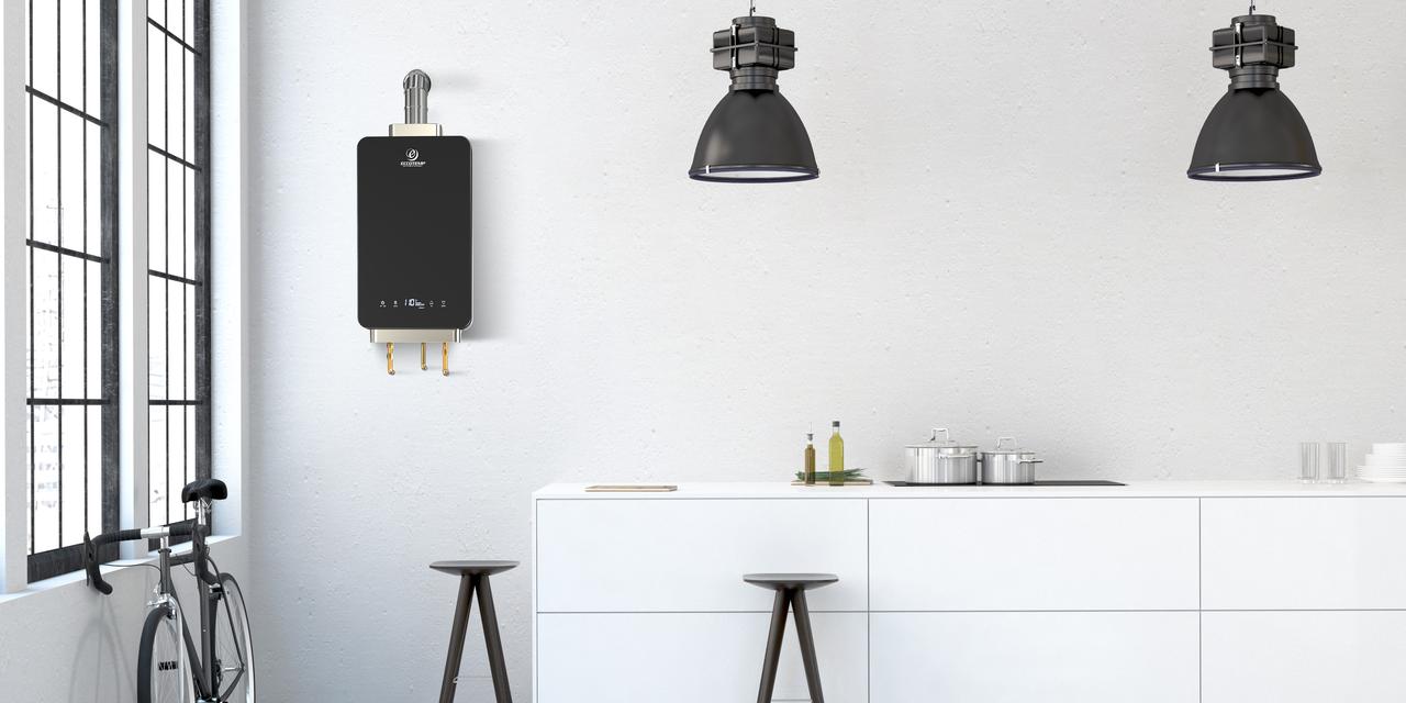 Eccotemp i12 Installed | Tiny House Water Heater | Tiny Life Supply.png