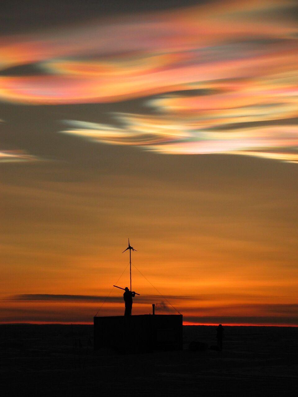 Primus Windpower Air WInd Turbine Sky | Tiny House Solar Kit | Tiny Life Supply.jpg
