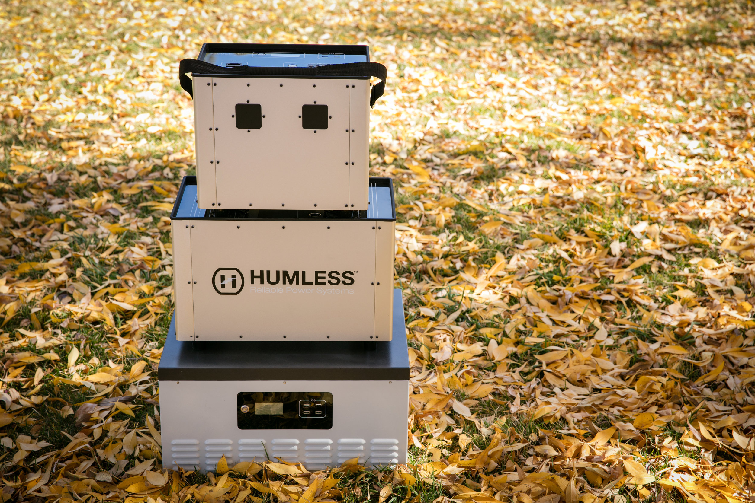 Humless All Life 1 | Tiny House Solar Kit | Tiny Life Supply.jpg