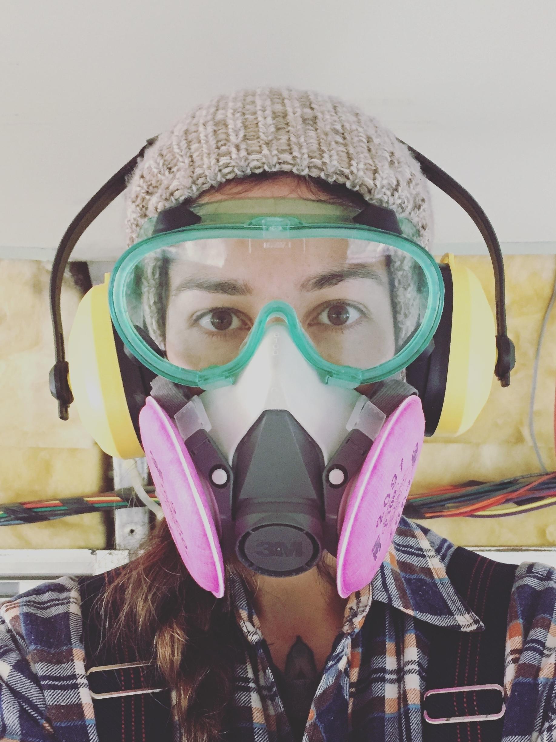 Tia Face Mask - Bus - Tiny Life Supply.JPG