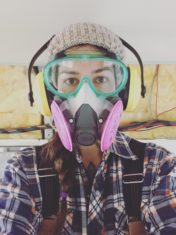 Tia Face Mask - Bus - Tiny Life Supply (1).JPG