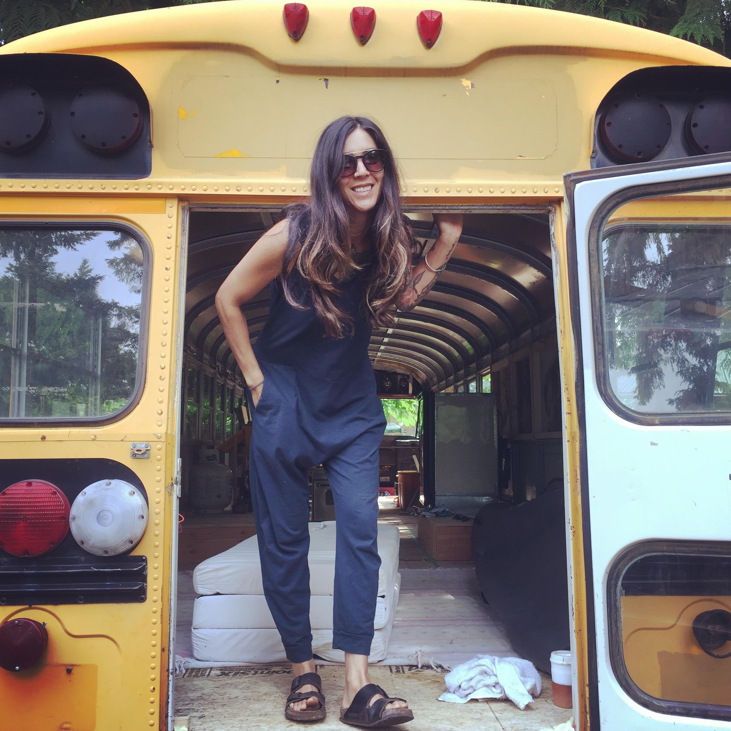 Tia Back Door - Bus - Tiny Life Supply.JPG