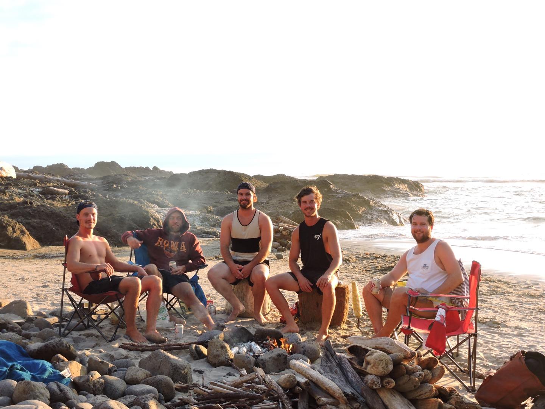 Where We Roam Campfire _ Bus Life _ Tiny Life Supply.JPG