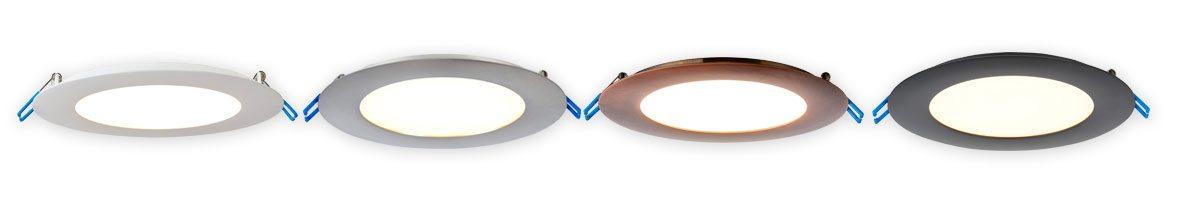 Lotus 6%22 Superthin Ultimate | LED Lighting | Tiny Life Supply.jpg