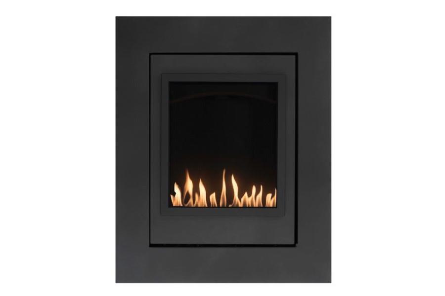 Propane Heaters -