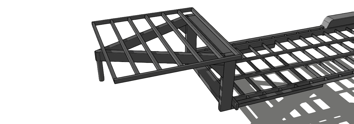 Platform -