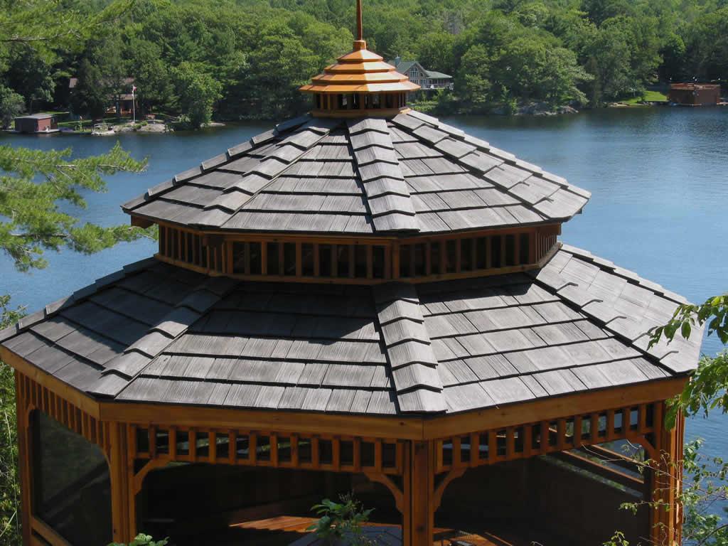 Enviroshake Lifestyle 1 | Composite Cedar Shake Roofing | Tiny Life Supply.jpg