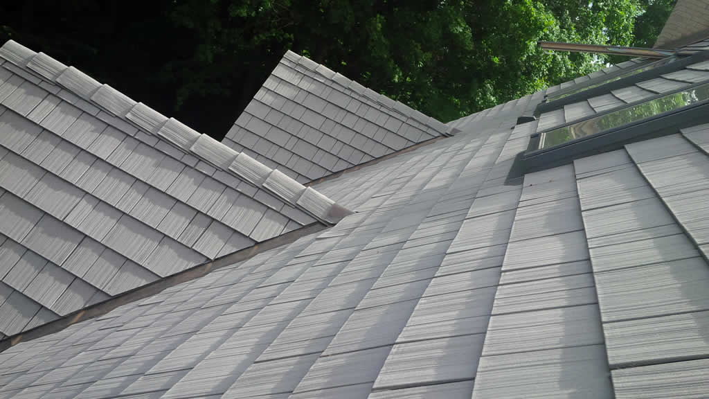 Enviroshake Lifestyle 2 | Composite Cedar Shake Roofing | Tiny Life Supply.jpg