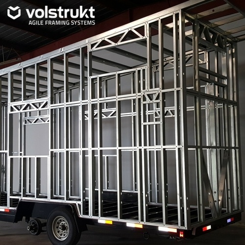 Volstrukt Wedge 0 l Tiny House Frame l Tiny Life Supply.jpg