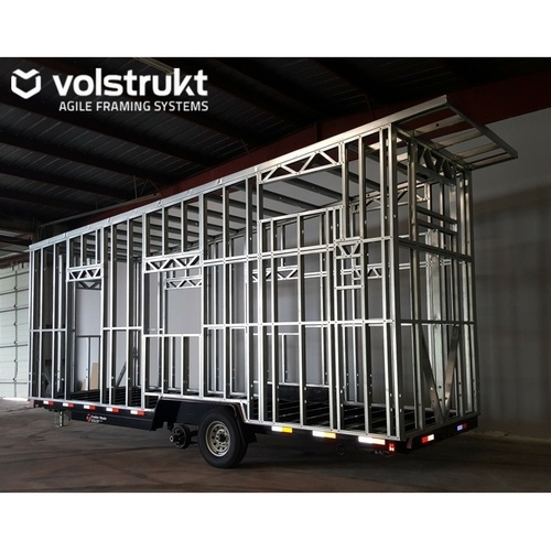 Volstrukt Wedge 3 l Tiny House Frame l Tiny Life Supply.jpg