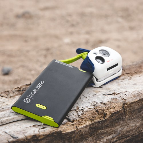 Goal Zero Sherpa Power Bank 15 USBC Gal 2 l Portable Battery l Tiny Life Supply.jpg