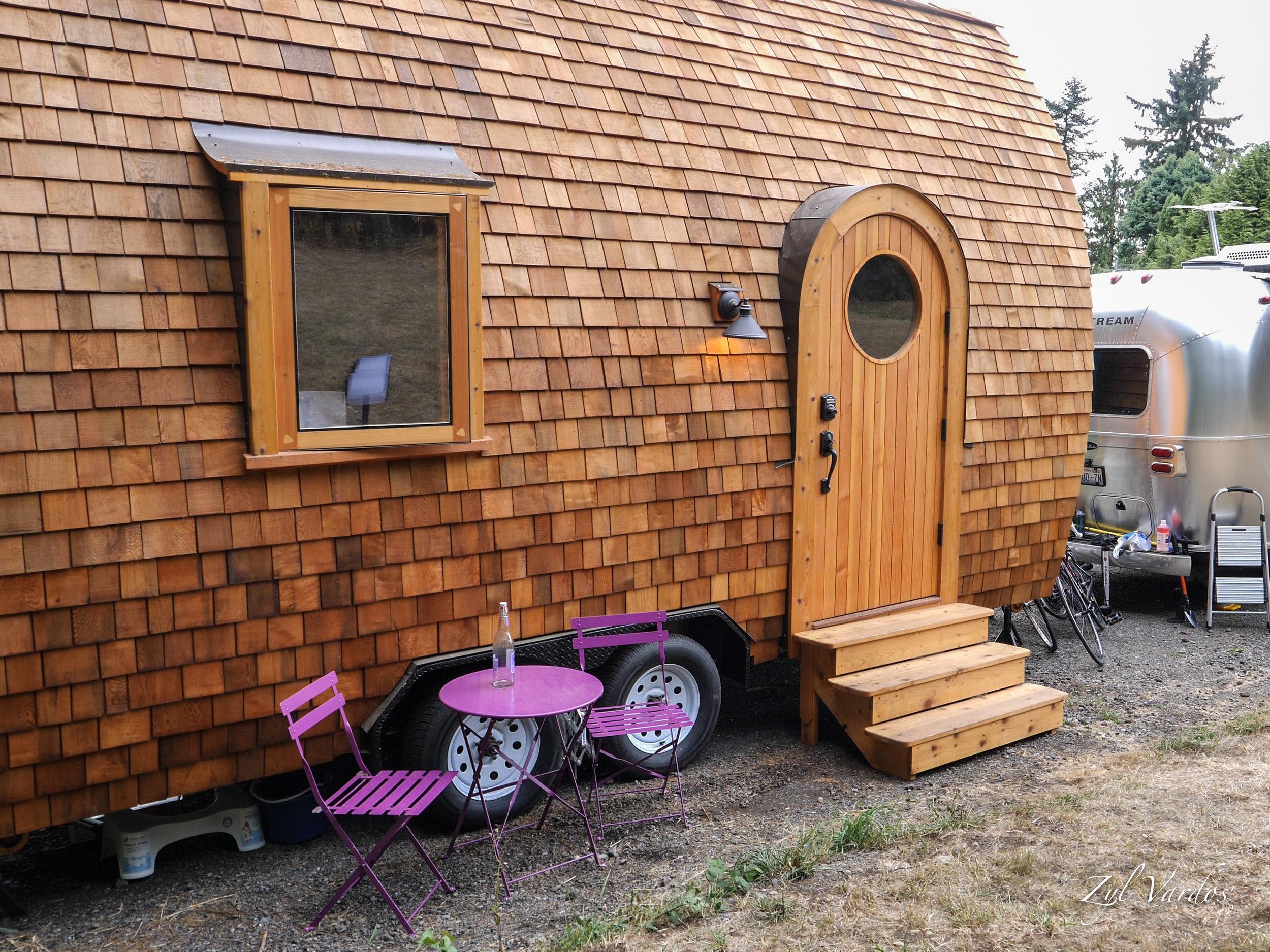 Zyl Vardos Tiny House l Tiny House Sale l Tiny Life Supply.jpg