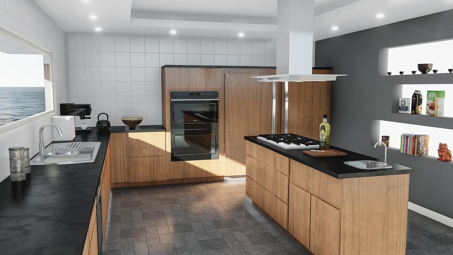 kitchen-3266752_1920.jpg