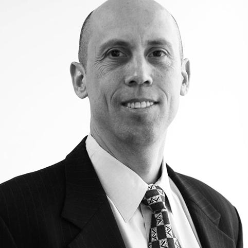Benjamin Shakin  Senior Paralegal